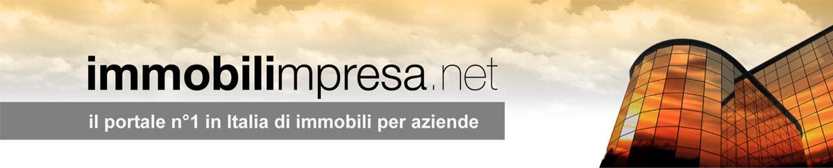 Immobili commerciali affitto vendita annunci per impresa for Immobili commerciali in affitto a roma