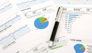 Analisi dati immobiliari